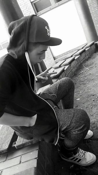 matol16's Profile Photo