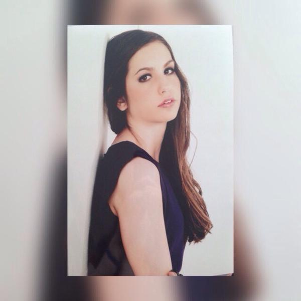 Fraddyciolass's Profile Photo