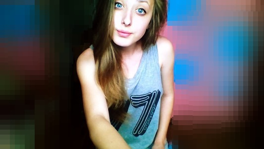 SaraSkobel's Profile Photo