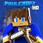 PaulcraftHD's Profile Photo