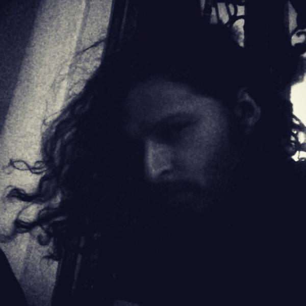 EAZ's Profile Photo