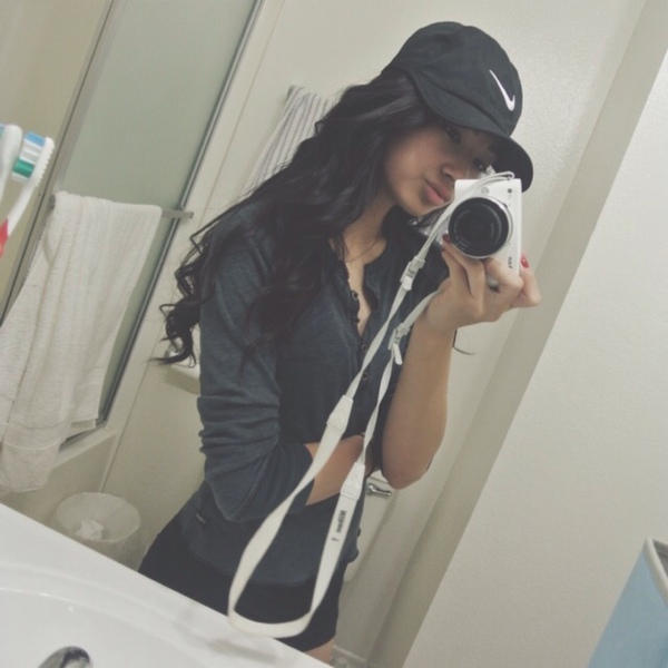 beawea's Profile Photo