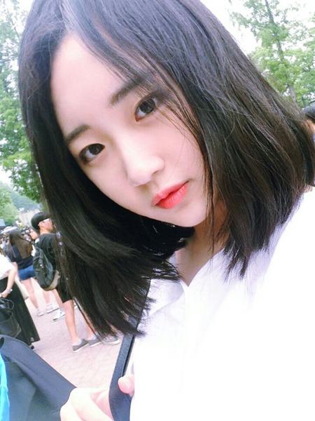 emilykwon1's Profile Photo