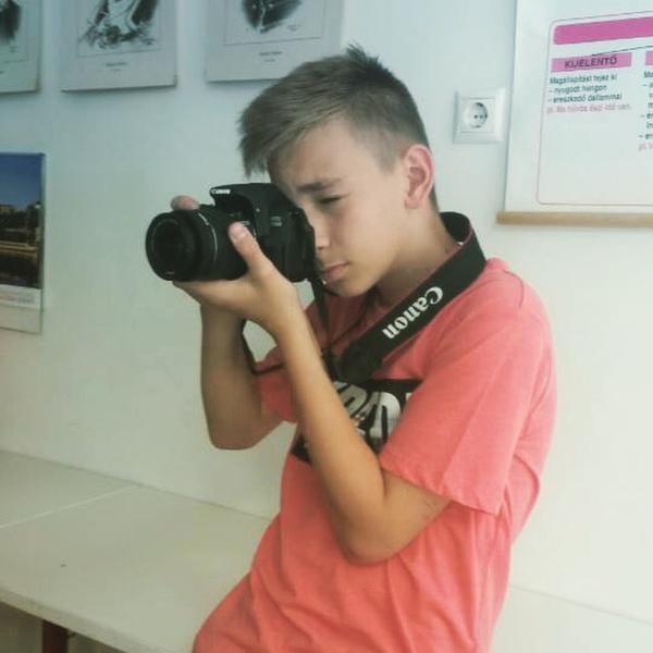 kadarmark03's Profile Photo
