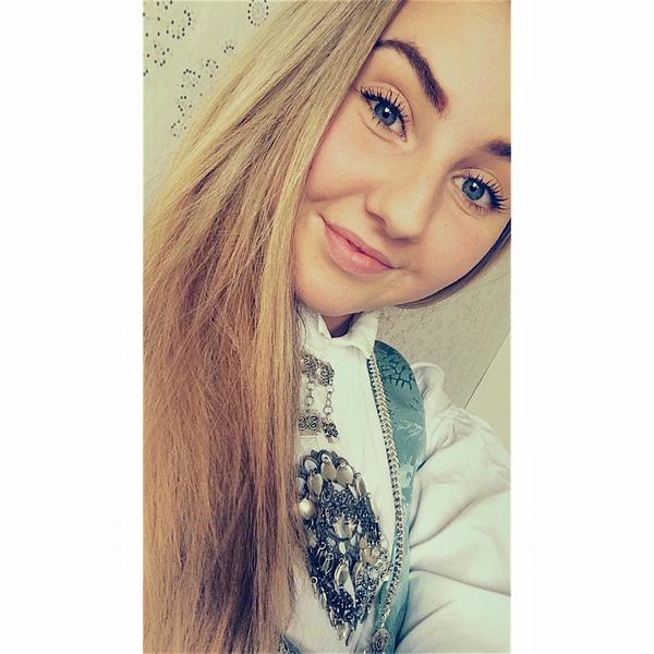 valentinsen's Profile Photo