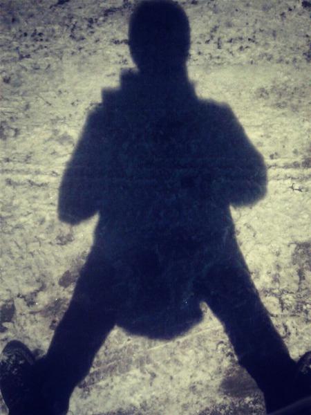 polmcx's Profile Photo