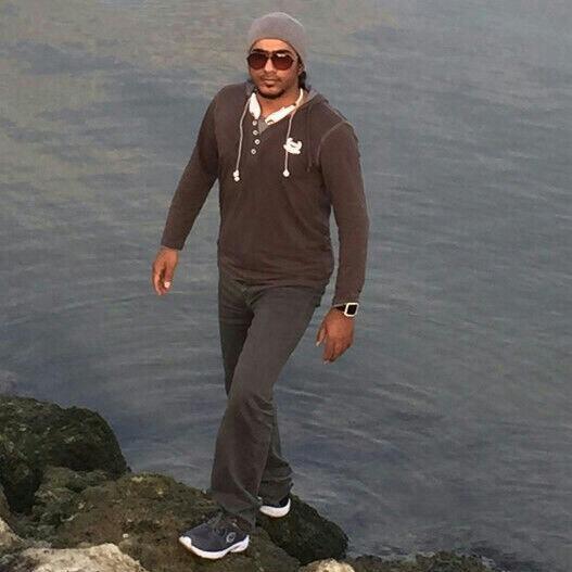 alqladey1's Profile Photo