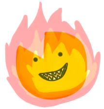 CheeseWheelOfChaos's Profile Photo