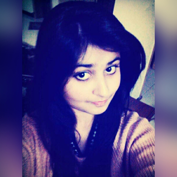 Aimmmaann's Profile Photo