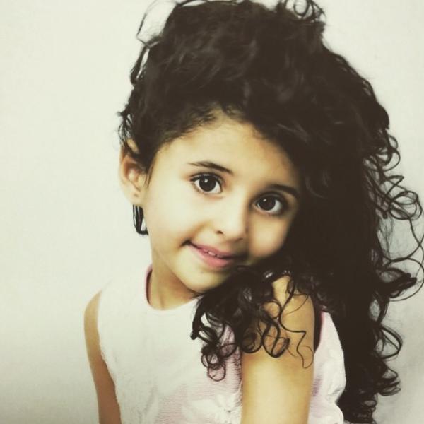 gharam_sa's Profile Photo
