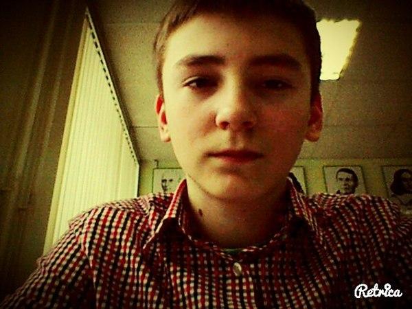 Viktor_O_O's Profile Photo