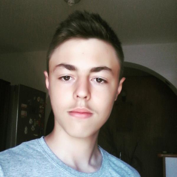 RazvanBuzau789's Profile Photo
