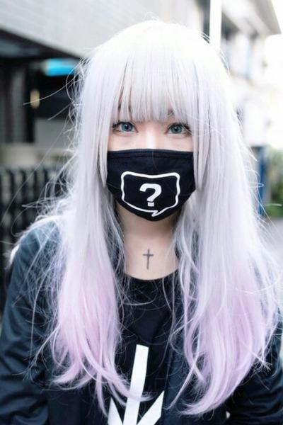 Shiro__tyan's Profile Photo