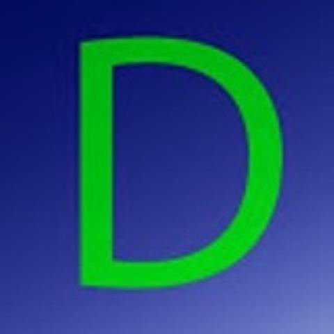 Dr34m94m3r's Profile Photo
