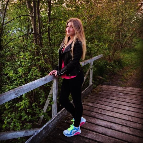 iidiizzz's Profile Photo