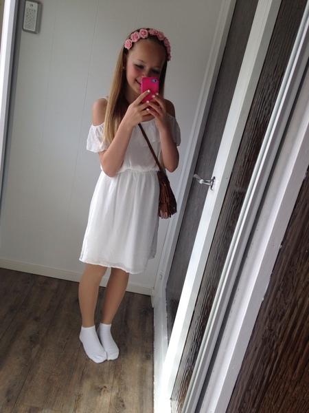 marieelisez's Profile Photo