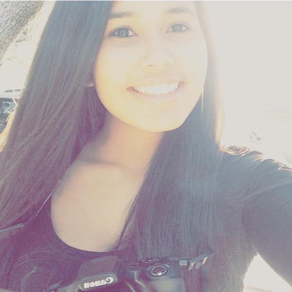 Haley3686's Profile Photo
