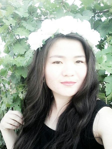 Toxalek's Profile Photo