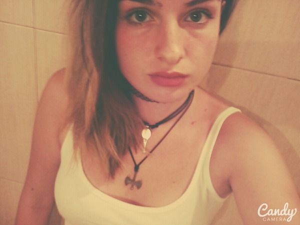 Stelianna_'s Profile Photo
