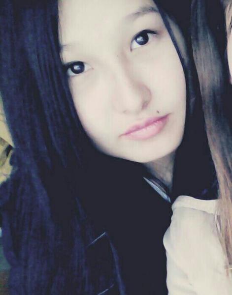 jyldyzkambaraalieva's Profile Photo