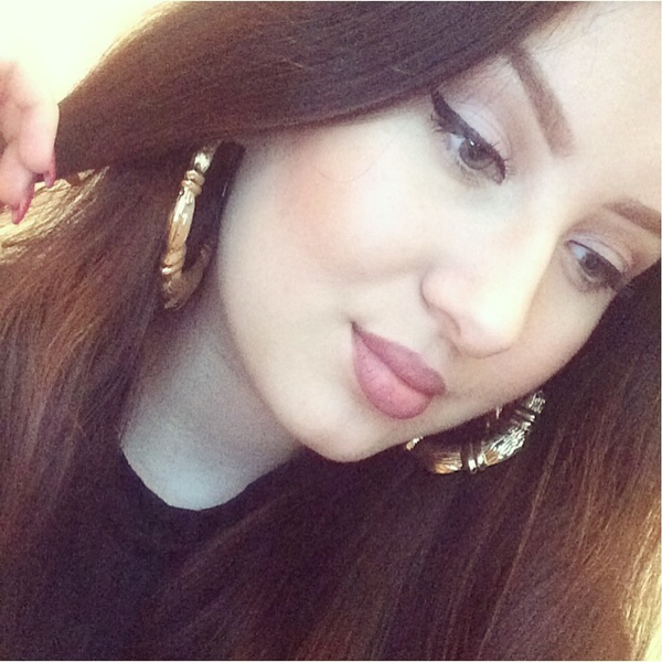 beylissa's Profile Photo