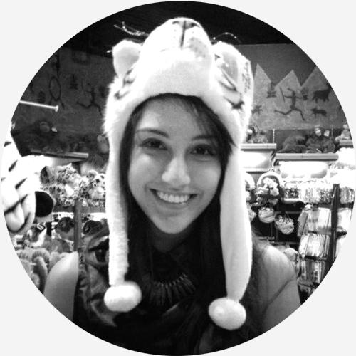 wildcardx's Profile Photo