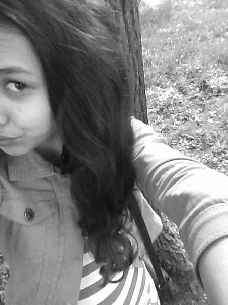 Vika69xd's Profile Photo