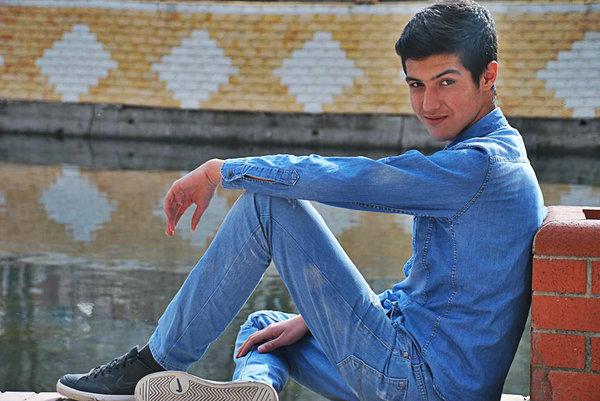 ibrahimkrp's Profile Photo