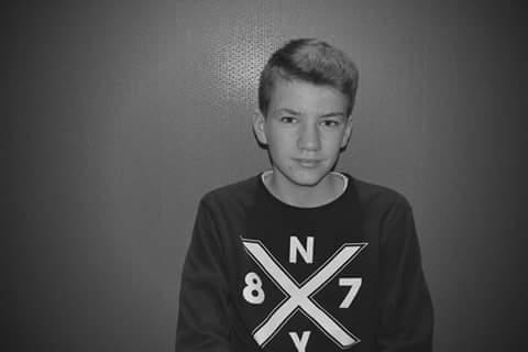Wouterkeuh's Profile Photo