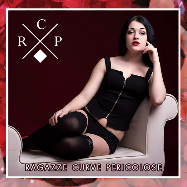 Curve_Pericolose's Profile Photo