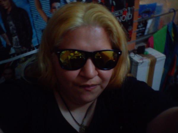 DannyDekaul1's Profile Photo