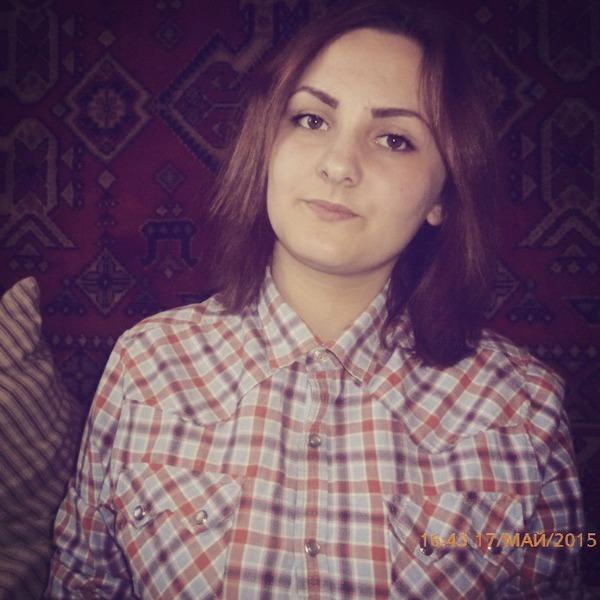 FeaKlimova's Profile Photo