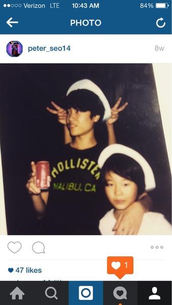 peter_seo14's Profile Photo