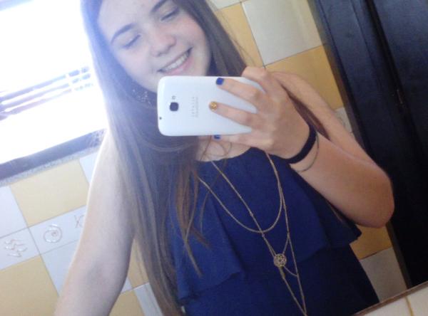 RaquelAlexandra439's Profile Photo