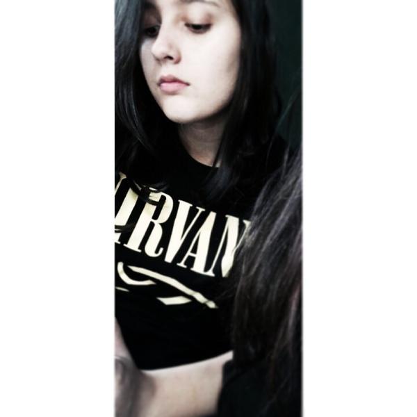 Nisa_grgl's Profile Photo