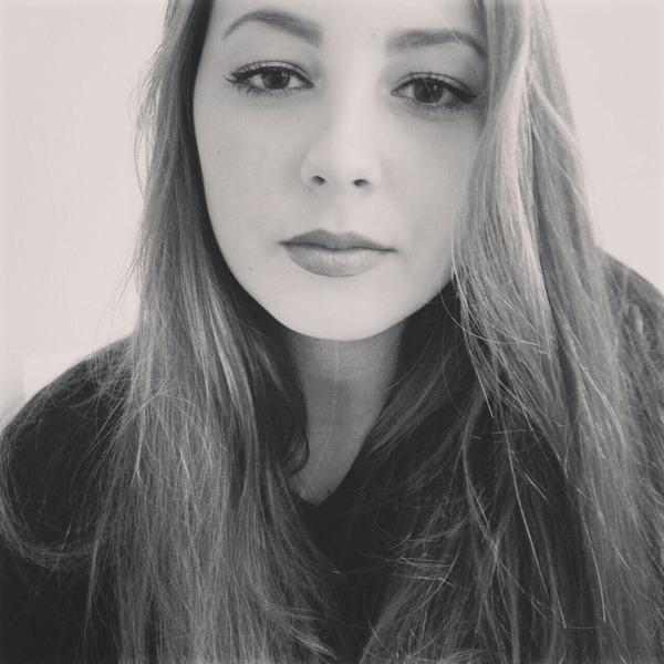 Alina20898's Profile Photo