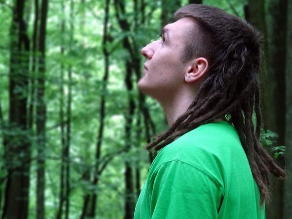 Moziom's Profile Photo