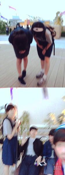 yuri0105xxx's Profile Photo