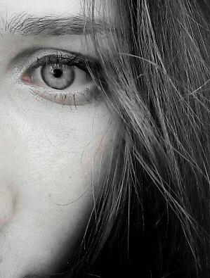 LizaRus's Profile Photo