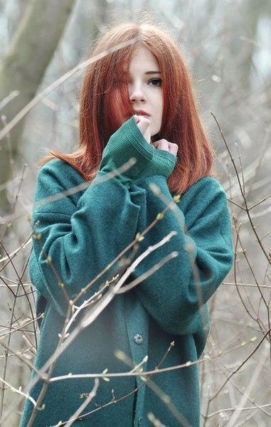 isabellaeraklionsky's Profile Photo