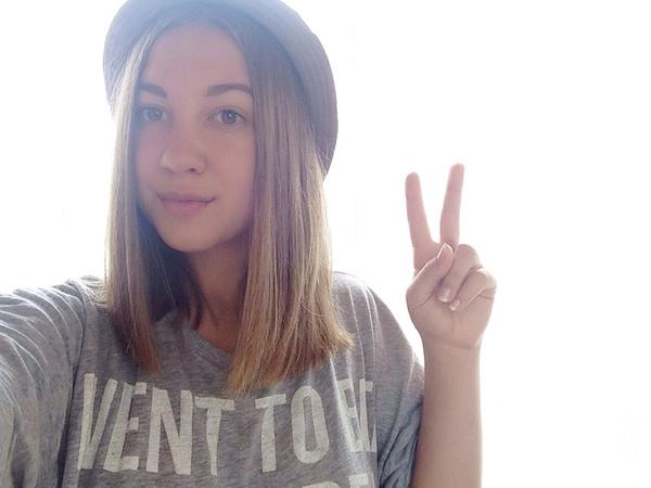 nika_koni_'s Profile Photo