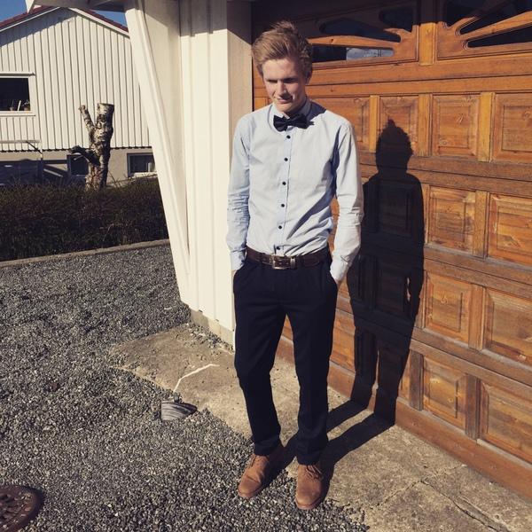 janerikeriksen's Profile Photo