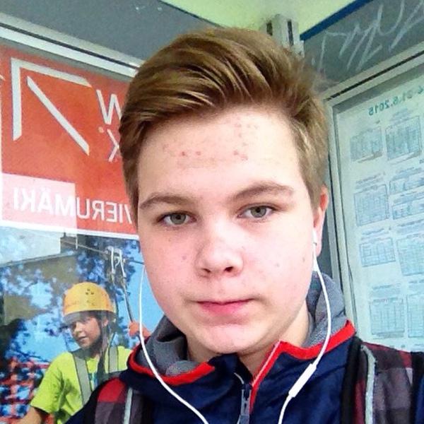 Rautsi16's Profile Photo