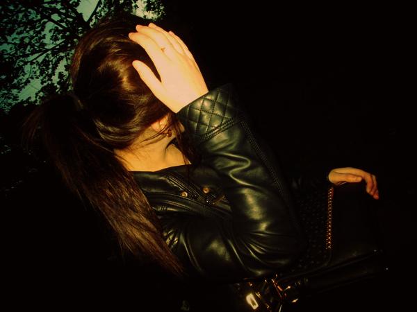 karinaaa_56's Profile Photo