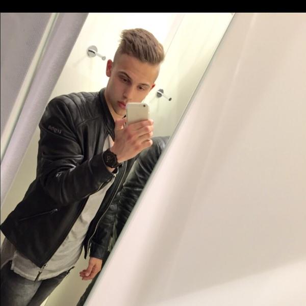 Mattes_11's Profile Photo
