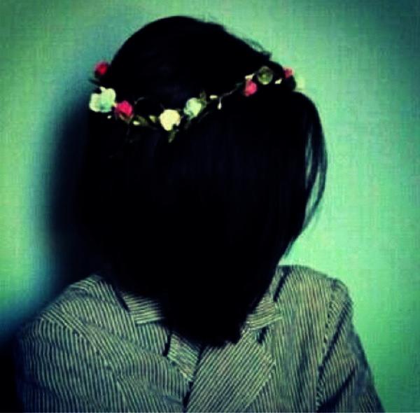 norh_1112's Profile Photo