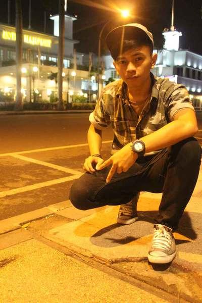 aksay456's Profile Photo