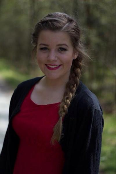 heleneskottheim's Profile Photo