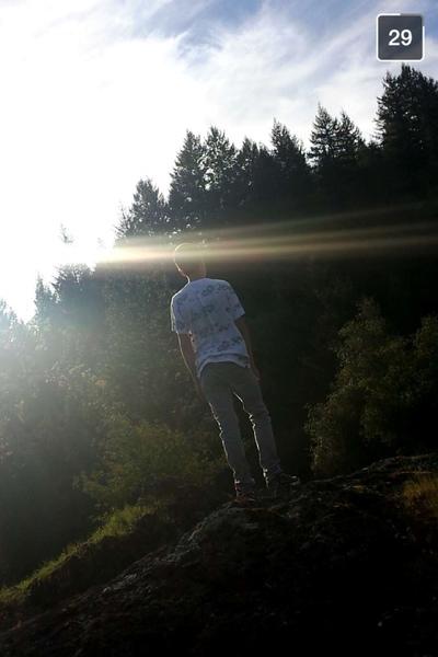 JordanLee_SD's Profile Photo