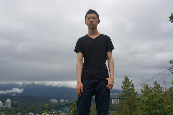 lyradgnez's Profile Photo